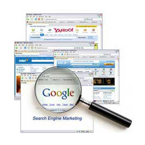 SEO Basics: Keyword Research The Right Way