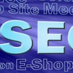 Using Website SEO to Improve Search Engine Ranking
