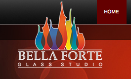 Bella Forte Class Studio Website