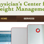 physician-center-weight-management-small