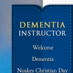 design-dementia-instructor-thumb