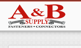 A&B Supply, LLC